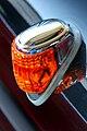 Classic Mercedes Benz 180 D. Light.jpg