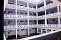 Classrooms Integral University.JPG