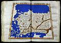 Claudii Ptolomei Cosmographie XV.jpg