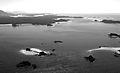 Clayoquot Sound - Vargas Island.jpg