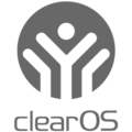 ClearOS logo.png