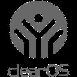 ClearOS - Wikipedia