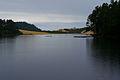 Cleawox Lake.jpg