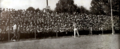 Clemson football student section (Taps 1942).png