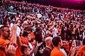 Cleveland Browns vs. Atlanta Falcons (29059060901).jpg