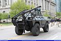 Cleveland Ohio Police Emergency Rescue SWAT - 14014752328.jpg