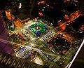 Cleveland Public Square Winterfest (11618165754).jpg