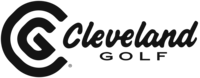 Cleveland golf company logo.png