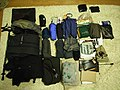 Climbing Gear for Mt. Fuji - Flickr - KE-TA.jpg