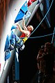 Climbing World Championships 2018 Paraclimbing AL-2 (BT0A7580).jpg