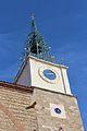 Clocher de la cathédrale Saint-Jean-Baptiste de Perpignan 2.jpg