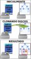 Clonezilla-disk-to-image.png