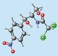 Cloranfenicol3D.png