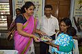 Clothing Distribution - Social Care Home - Nisana Foundation - Janasiksha Prochar Kendra - Baganda - Hooghly 2014-09-28 8401.JPG