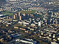 Clydebank from the air (geograph 5221052).jpg