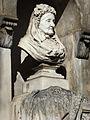 Cm Ewang Augsb Wwa grobowiec Joanny Neybaur szczegół.jpg