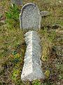Cmentarz żydowski w Żarkach44.jpg