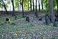 Cmentarz żydowski w Będzinie23.jpg
