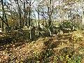 Cmentarz żydowski w Białej 4.jpg