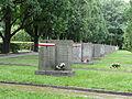 Cmentarz Powstańców Warszawy - 08.JPG
