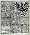 CoA Czech Crown.jpg