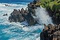 Coast - Porto Moniz - Madeira 05.jpg