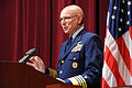 Coast Guard Commandant Adm. Bob Papp 110617-G-ZX620-006.jpg
