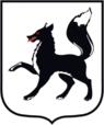 Coat of Arms of Salekhard (Yamal Nenetsia).png