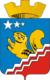 Coat of Arms of Volchansk (Sverdlovsk oblast).png