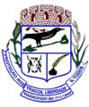 Coat of arms of Iapu MG.png