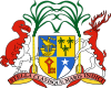 Coat of arms of Mauritius.svg
