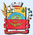 Coat of arms of Novodugino (Smolensk oblast).jpg