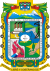 Coat of arms of Puebla.svg