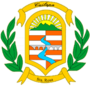 Coat of arms of Santa Rosa.png