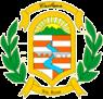 Coat of arms of Santa Rosa.png