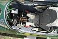 Cockpit MiG-21PFM 01.jpg