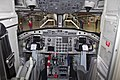 Cockpit of Regional Express Airline's (VH-ZRN) SAAB 340B (3).jpg