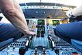 Cockpit work (1) (14171578397).jpg