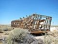 Coconino County, AZ, USA - panoramio (15).jpg