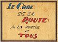 Code de la route (05).jpg