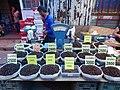 Coffee for Sale in Market - Gyumri - Armenia (18644718083) (2).jpg