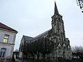 Cognac église Sacré Coeur (1).JPG