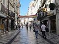 Coimbra (10638192483).jpg