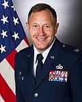 Col Kirk B. Stabler.jpg