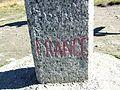 Col de Balme2.JPG