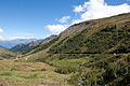 Col du Glandon - 2014-08-27 - MG 9801.jpg