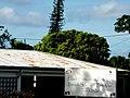Colarrdeau Hill - Lycee Francais Port Vila - panoramio.jpg
