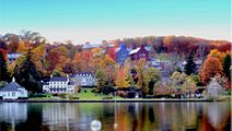 Cold Spring Harbor Laboratory - V1.jpg