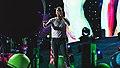 Coldplay - The Rose Bowl - Friday 6th October 2017 ColdplayRoseBowl061017-49 (37439476910).jpg