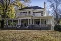 Cole Town House 1.tif